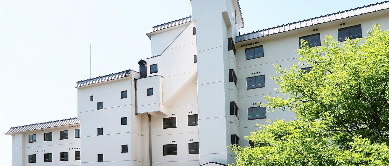 草津温泉-ホテルおおるり(草津)