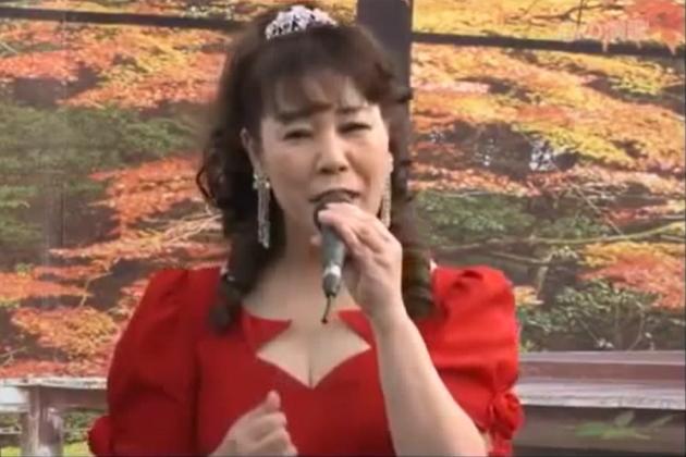 演歌歌謡ショー